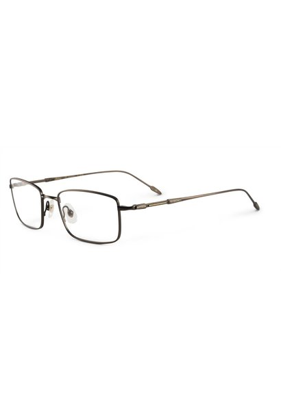 Sama Eyewear 10 grams