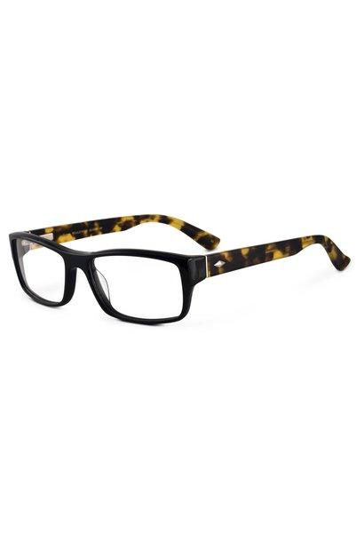 Sama Eyewear Boulevard