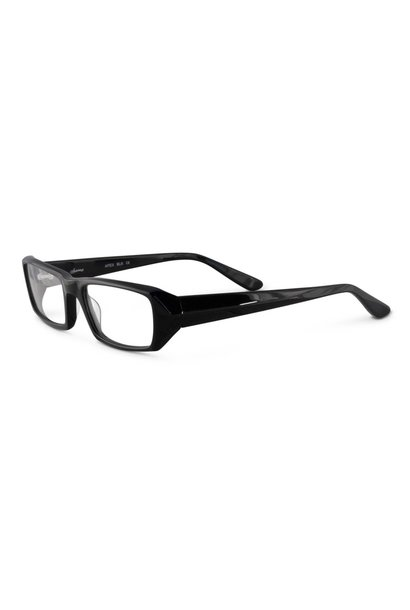 Sama Eyewear Apex
