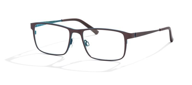 Bevel Morse 8706-4