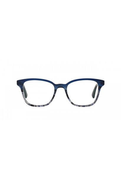 Oliver Peoples Eveleigh