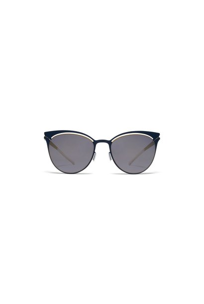 Mykita Decades Cara