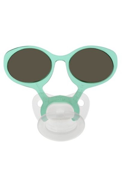 Lytot Pacifier Sunglass Medium
