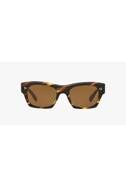 Oliver Peoples Isba Sun