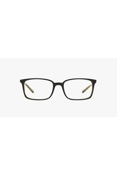 Oliver Peoples Tosello Tailored Fit