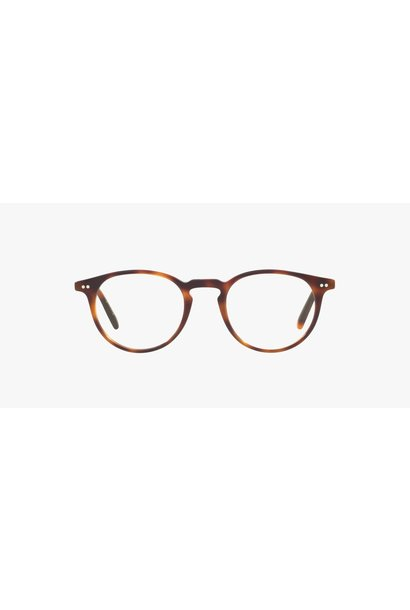 Oliver Peoples Ryerson Tailor Fit