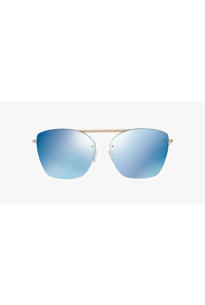 Oliver Peoples Ziane Sun