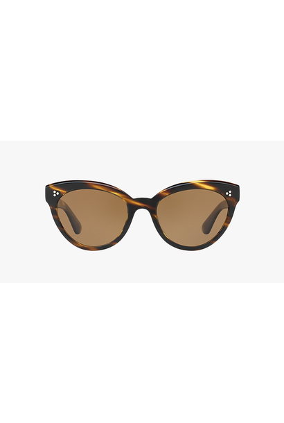 Oliver Peoples Roella Sun