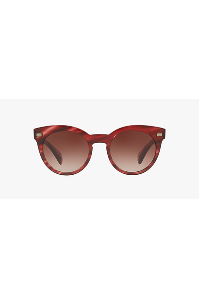 Oliver Peoples Dore Sun