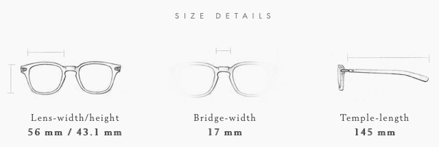 Oliver Peoples Floriana Sun-12