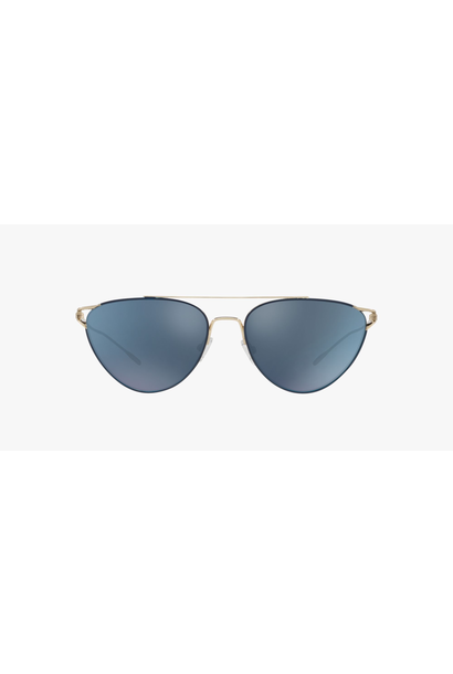 Oliver Peoples Floriana Sun