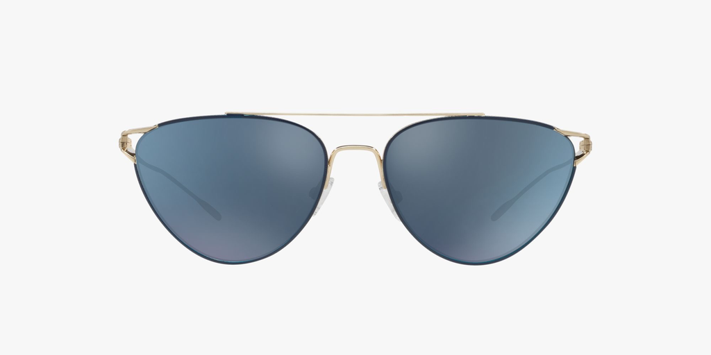Oliver Peoples Floriana Sun-1