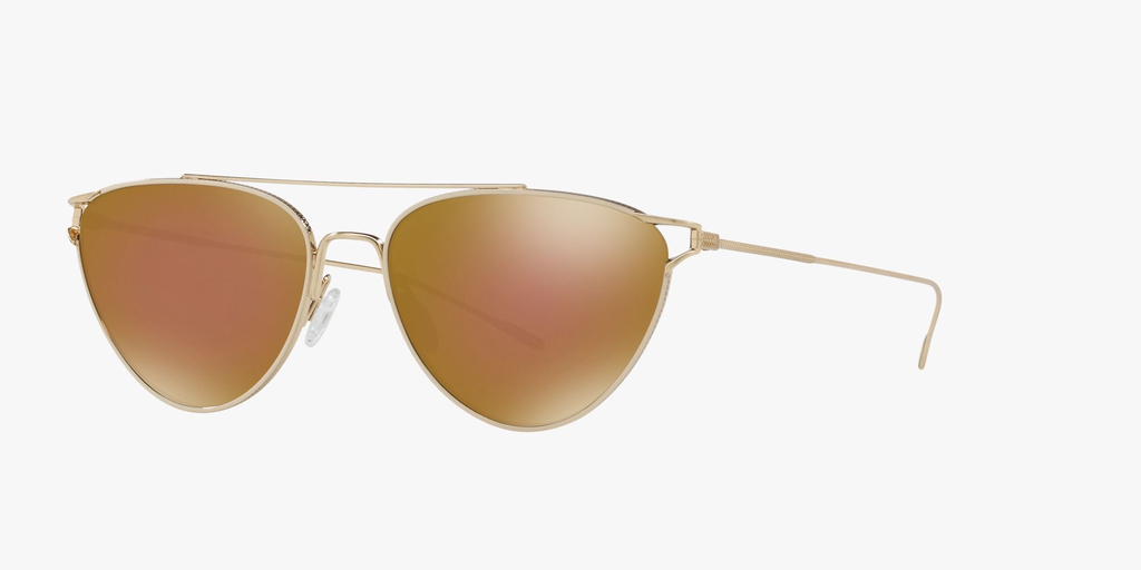 Oliver Peoples Floriana Sun-6