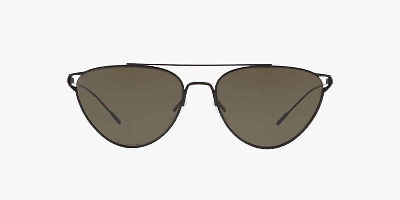 Oliver Peoples Floriana Sun-7