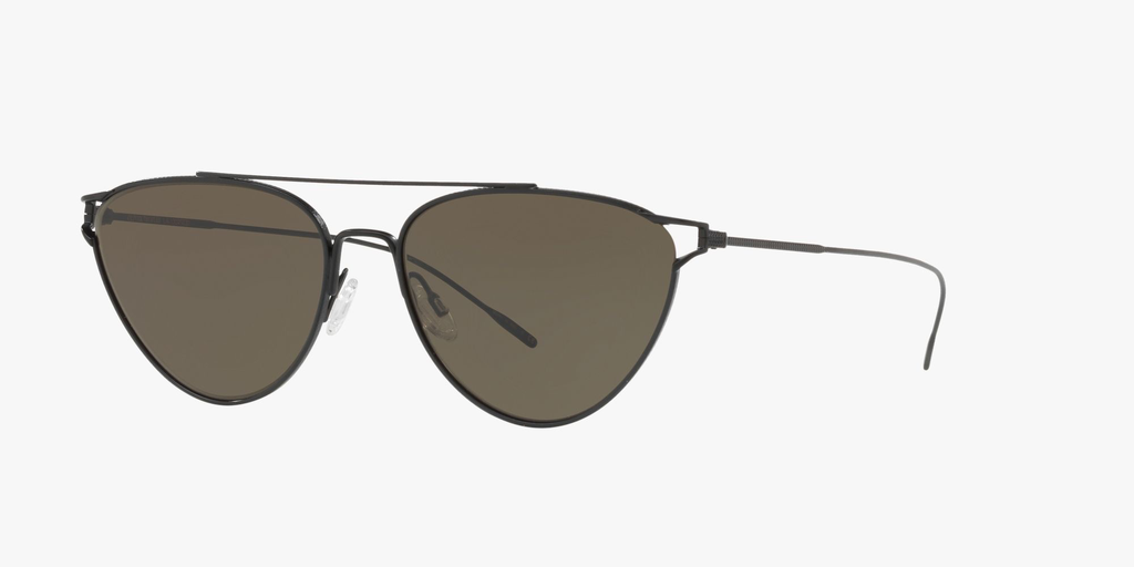 Oliver Peoples Floriana Sun-8