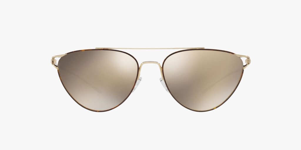 Oliver Peoples Floriana Sun-9