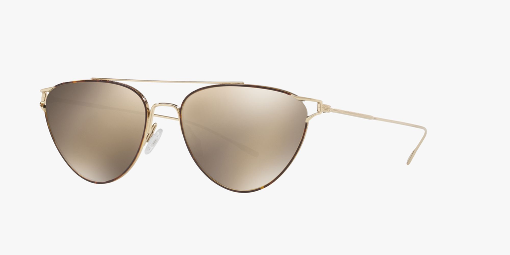Oliver Peoples Floriana Sun-10