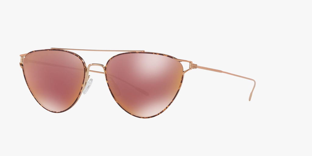 Oliver Peoples Floriana Sun-4