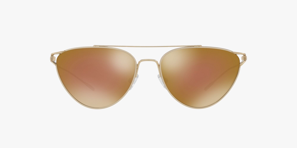 Oliver Peoples Floriana Sun-5