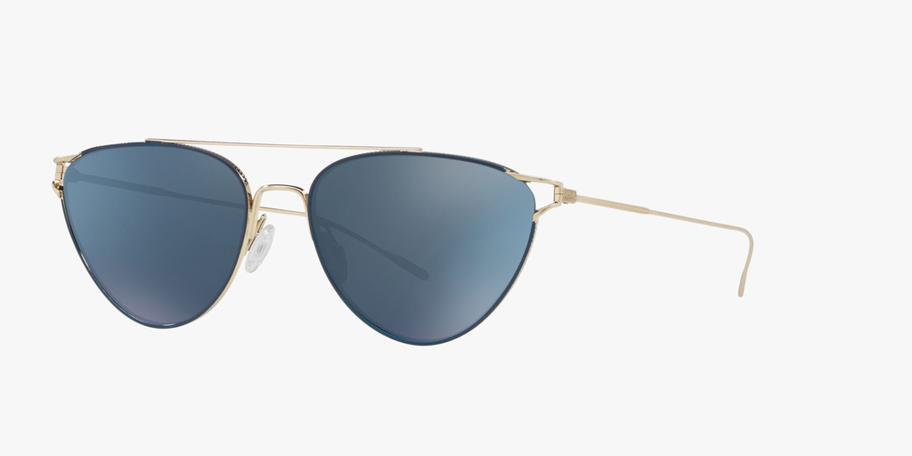 Oliver Peoples Floriana Sun-2