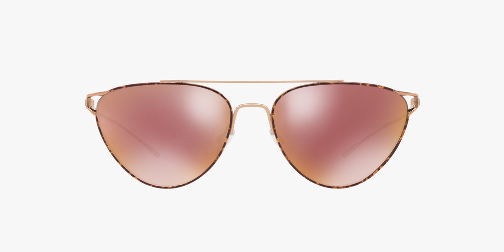 Oliver Peoples Floriana Sun-3
