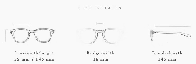 Oliver Peoples Evey Sun-12