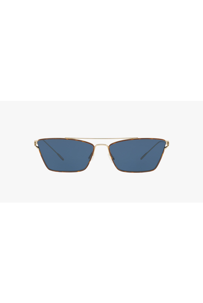 Oliver Peoples Evey Sun