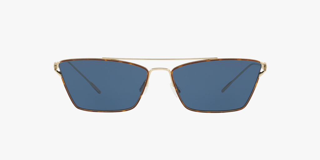 Oliver Peoples Evey Sun-1