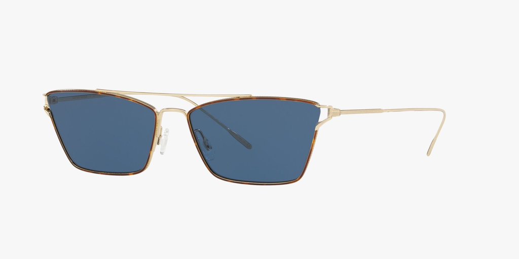 Oliver Peoples Evey Sun-2