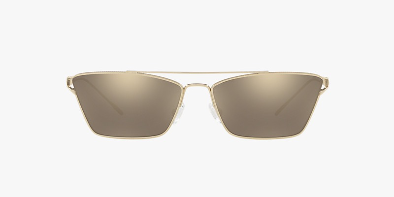 Oliver Peoples Evey Sun-3