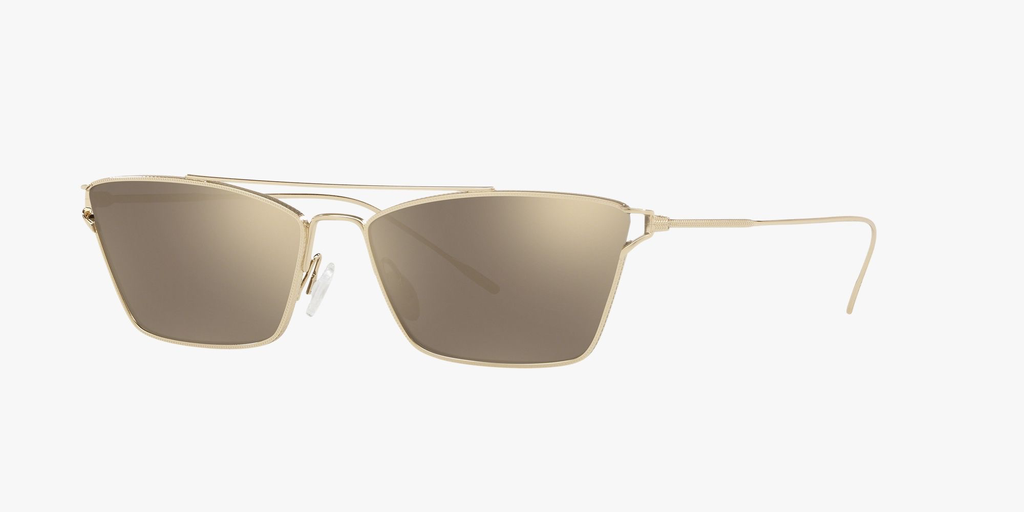 Oliver Peoples Evey Sun-4