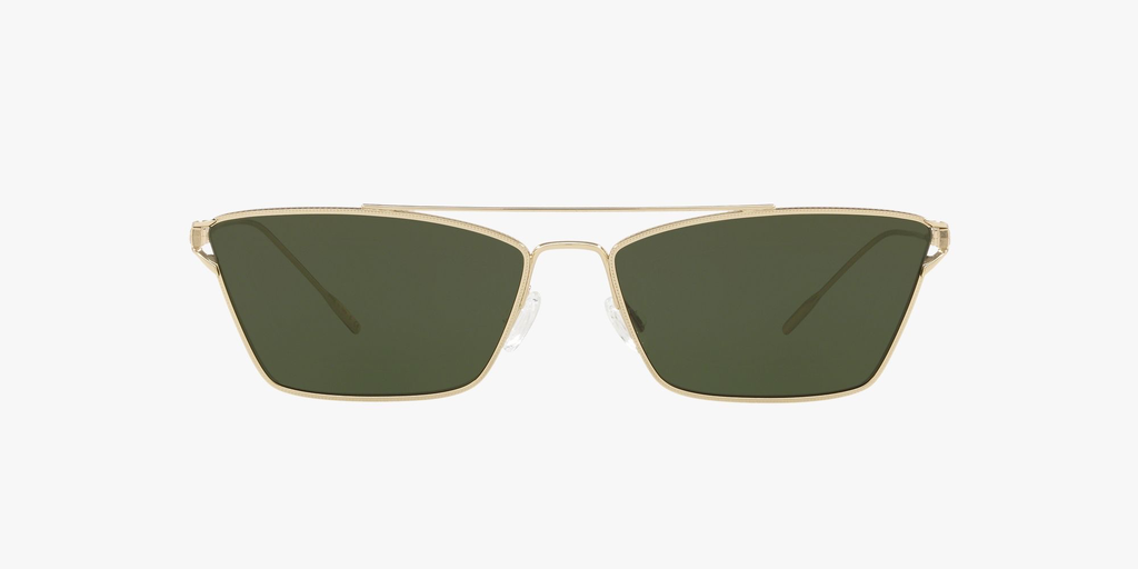 Oliver Peoples Evey Sun-5