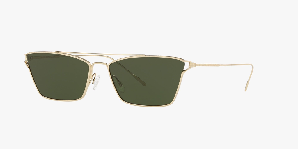 Oliver Peoples Evey Sun-6