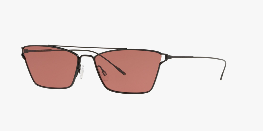 Oliver Peoples Evey Sun-8