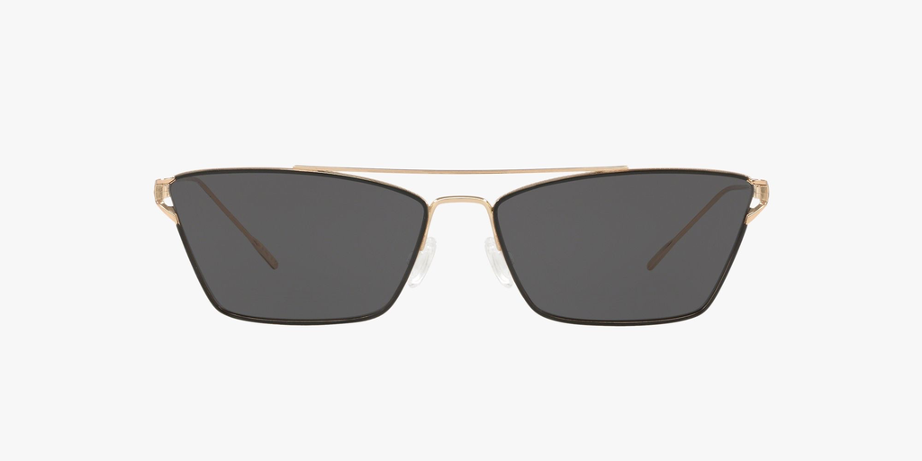 Oliver Peoples Evey Sun-9