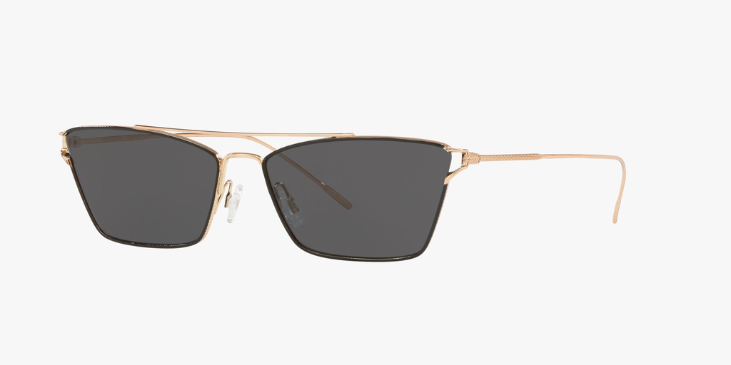 Oliver Peoples Evey Sun-10