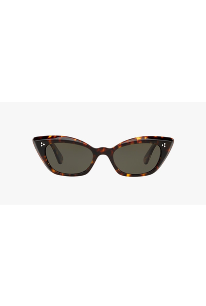 Oliver Peoples Bianka Sun