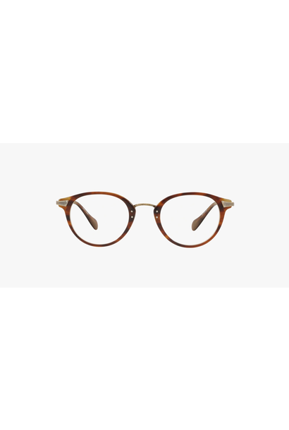 Oliver Peoples Wylie-P Tailored Fit