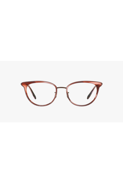 Oliver Peoples Theadora