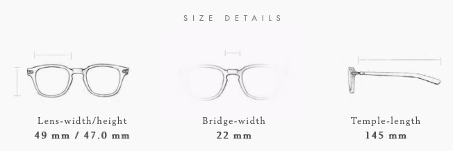 Oliver Peoples The Row After Midnight-12