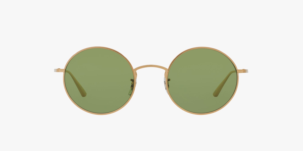 Oliver Peoples The Row After Midnight-1