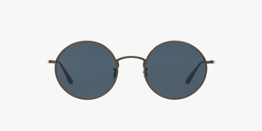 Oliver Peoples The Row After Midnight-4