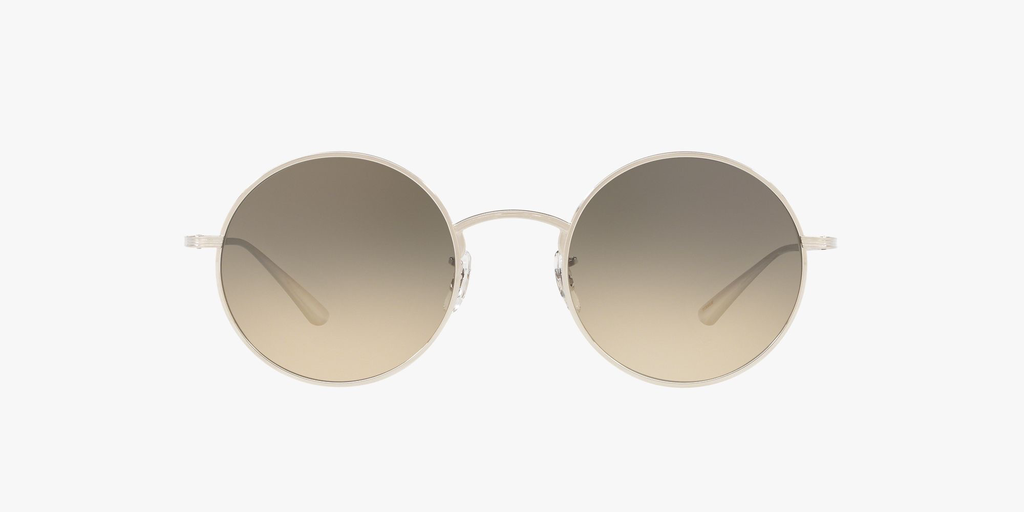 Oliver Peoples The Row After Midnight-6