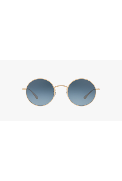 Oliver Peoples The Row After Midnight