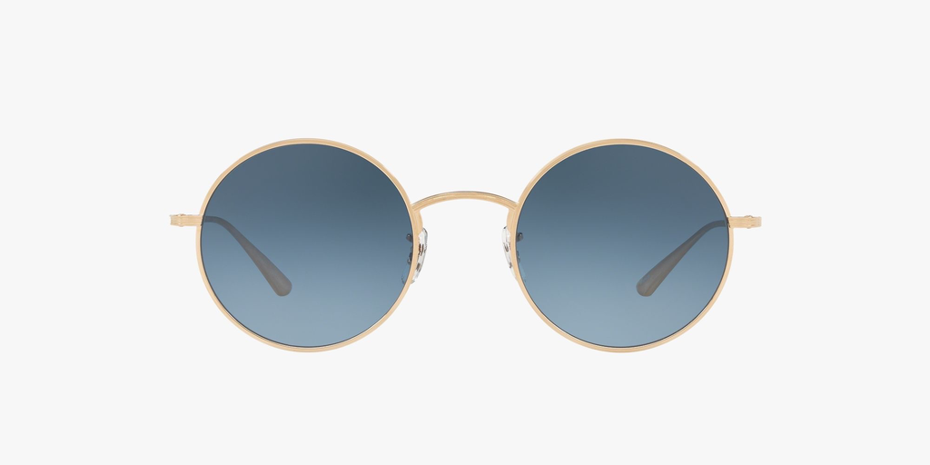 Oliver Peoples The Row After Midnight-8