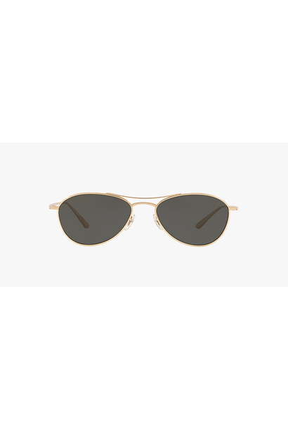 Oliver Peoples The Row Aero L.A.