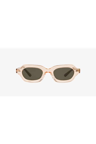 Oliver Peoples The Row L.A. CC
