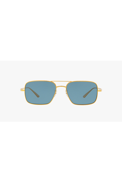 Oliver Peoples The Row Victory L.A.