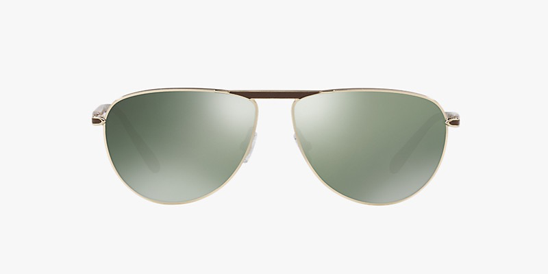 Oliver Peoples BERLUTI CONDUIT STREET-3