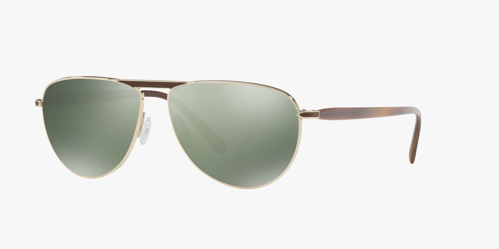 Oliver Peoples BERLUTI CONDUIT STREET-4
